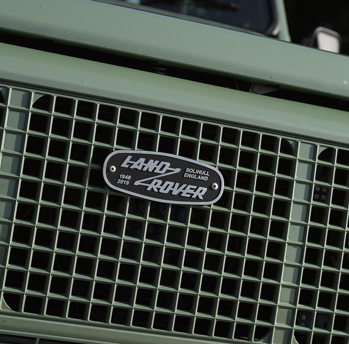 Lr Centre Land Rover Parts Range Rover Parts Online